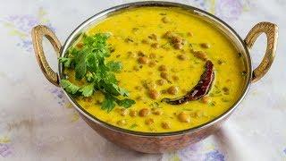Download Chane Jaisalmer Ke/ Jaisalmeri Chane Video