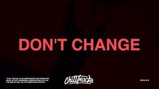 Download Why Don't We – Don't Change (Lyrics) Video