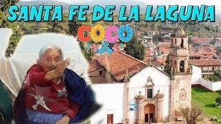 Download MAMÁ COCO ESTA ENFERMITA, DA SU BENDICIÓN!! TE SORPRENDERÁ VER CUANTOS LA VISITAN Video