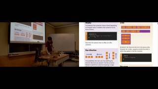 Download Lecture 9: CSS/Responsive Design Video