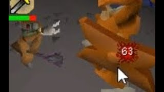 Download NEW WEAPONS VS WILDY BOSSES Video
