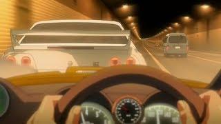 Download Wangan Midnight | Race Highlights Ep.18-20 Video