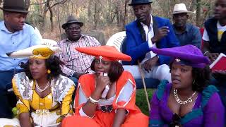 Download Okatikisa GABORONE Youth Choir Video