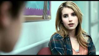 Download Its Kind of a Funny Story Movie Trailer (HD) Video