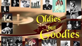 Download Oldies but Goodies 70's & 80's NONSTOP 2 Video