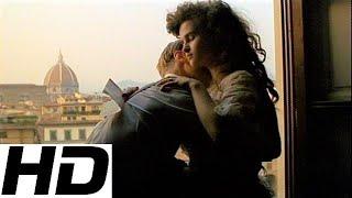 Download A Room With A View • O Mio Babbino Caro • Kiri Te Kanawa Video