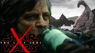 Download Everything WRONG With Star Wars The Last Jedi Video