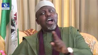 Download 2019 Elections: Okorocha Demands Intelligence Be Placed Above Zoning Pt.4 |Roadmap 2019| Video