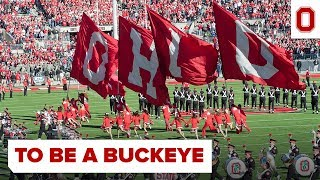 Download What it Means to be a Buckeye Video