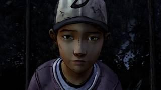 Download The Walking Dead The Telltale Series: A New Frontier Fan Trailer (175th VIDEO) Video