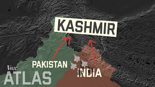 Download The conflict in Kashmir, explained Video
