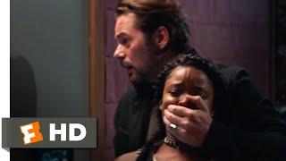 Download Breaking In (2018) - Hostile Negotiations Scene (2/10) | Movieclips Video