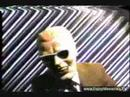 Download WTTW Chicago - The Max Headroom Pirating Incident (1987) - Original Upload Video