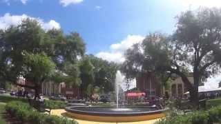 Download Grambling School Daze Tour Video