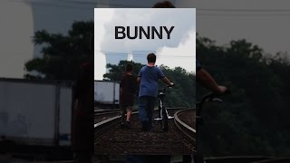 Download Bunny Video