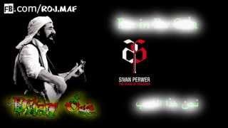 Download Kine Em - Şivan Perwer Lyrcis اغنية كردية مترجمة للعربي Video