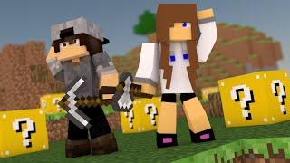 Download Minecraft: BATALHA DAS TORRES - COMEÇAMOS BEM! 1/3 Video