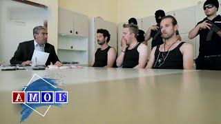 Download TIGRAT - Drejtësia në KOSOVË... ( official video HD ) // Humor Video