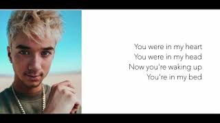 Download Why Don't We - Unbelievable lyrics Video