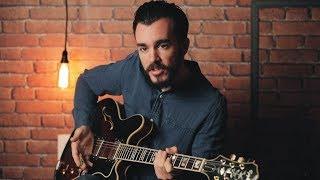 Download Le SECRET pour devenir un bon guitariste !! Video