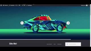 Download How To Add Full Width Image Slider In Wordpress Master Slider Video