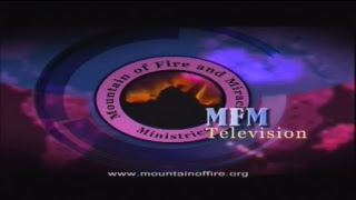 Download MFM July 2018 PMCH (Water of Fire Service) Video