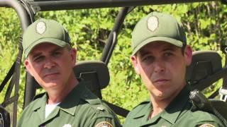 Download New Hampshire - Manhunt Video
