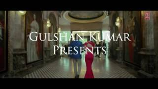 Download New video songs hindi Video