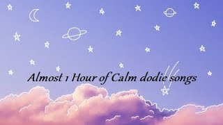 Download (Almost) 1 Hour of Calm dodie Songs Video