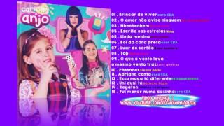 Download Carinha de anjo 3 (Brasil) - CD Completo Video