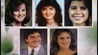 Download The Gainesville Ripper : Danny Rolling (Discovery HD) Video