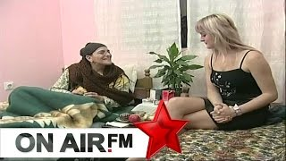 Download Humor shqip - Mini n'çyp Video