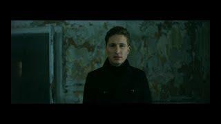 Download Karl-Erik Taukar - Need Read Video