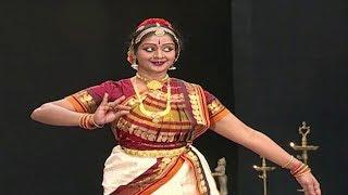 Download Madura Thillanas in Bharatanatyam   Valaji   Misra Chapu   Dance Performance by Priya Dixit Video