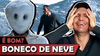 Download BONECO DE NEVE é bom? - Vale Crítica Video