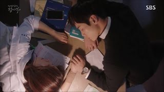 Download [MV] Romantic Doctor, Teacher Kim/낭만닥터 김사부: Still in love Video
