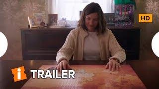Download O Quebra-Cabeça   Trailer Legendado Video
