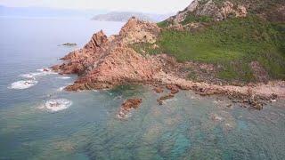 Download Tresor/ l'or de lava Corse Video