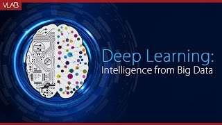 Download Deep Learning: Intelligence from Big Data Video