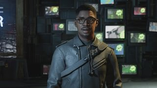 Download WATCH DOGS 2 Ending & Final Mission (Watch Dogs 2 Ending) Video