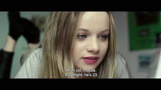 Download Amateur Teens Video