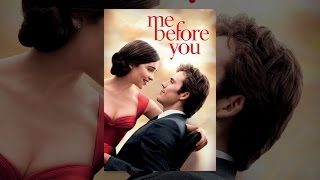Download Me Before You Video