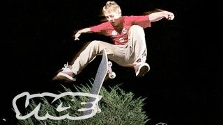 Download Epicly Later'd: Brandon Westgate (Part 1/3) Video