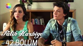 Download Fatih Harbiye 42.Bölüm Video