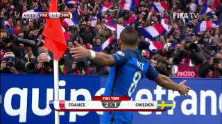 Download 2018 FIFA World Cup Qualifying ROUNDUP (November 2016) Video