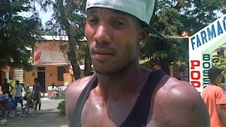 Download The Dominican Republic: The People of Color That Say They Are Not Black Video