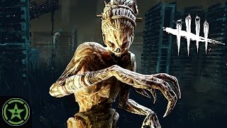 Download Let's Play - Dead by Daylight - Of Flesh and Mud DLC Video