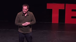 Download Cognitive Science Rescues the Deconstructed Mind | John Vervaeke | TEDxUofT Video
