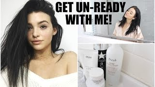 Download MY EVENING ROUTINE! | 2017 Video