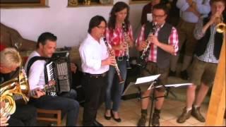 Download ″Freundschaftspolka″  S. Mattlschweiger & sein Spezial Quintett Video